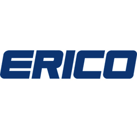 Noramco Wire and Cable  Wire and Cable Manufacturers