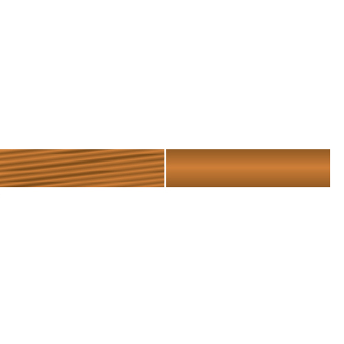 Bare Copper Wire | Bare Copper Wire Solid Noramco Wire And Cable