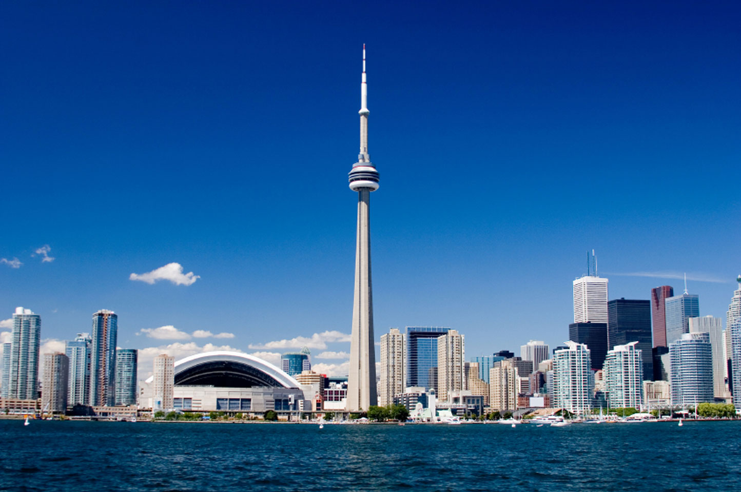 toronto - Noramco Wire and Cable