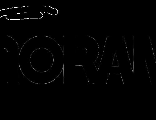 Bienvenue au nouveau site Noramco.ca