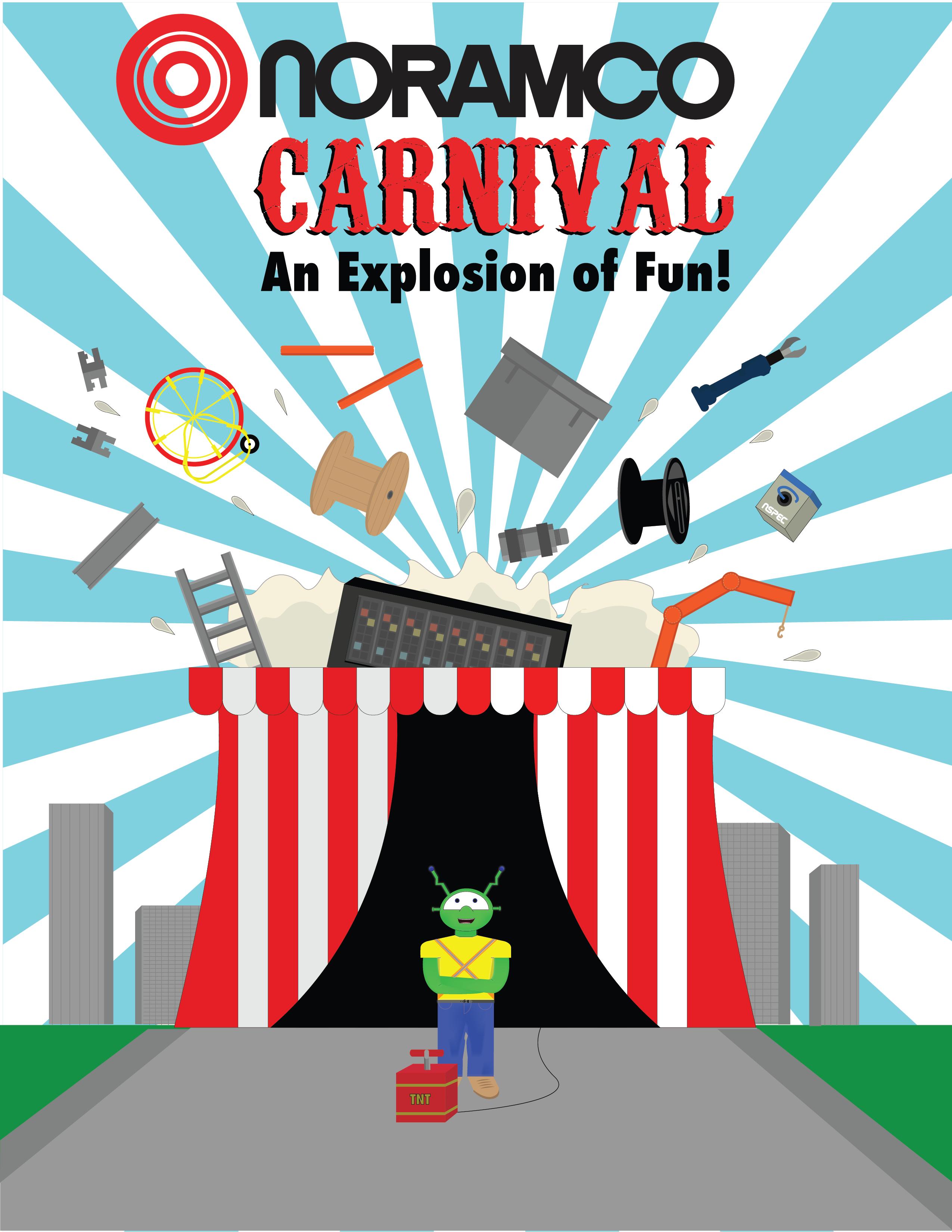 noramco-carnival
