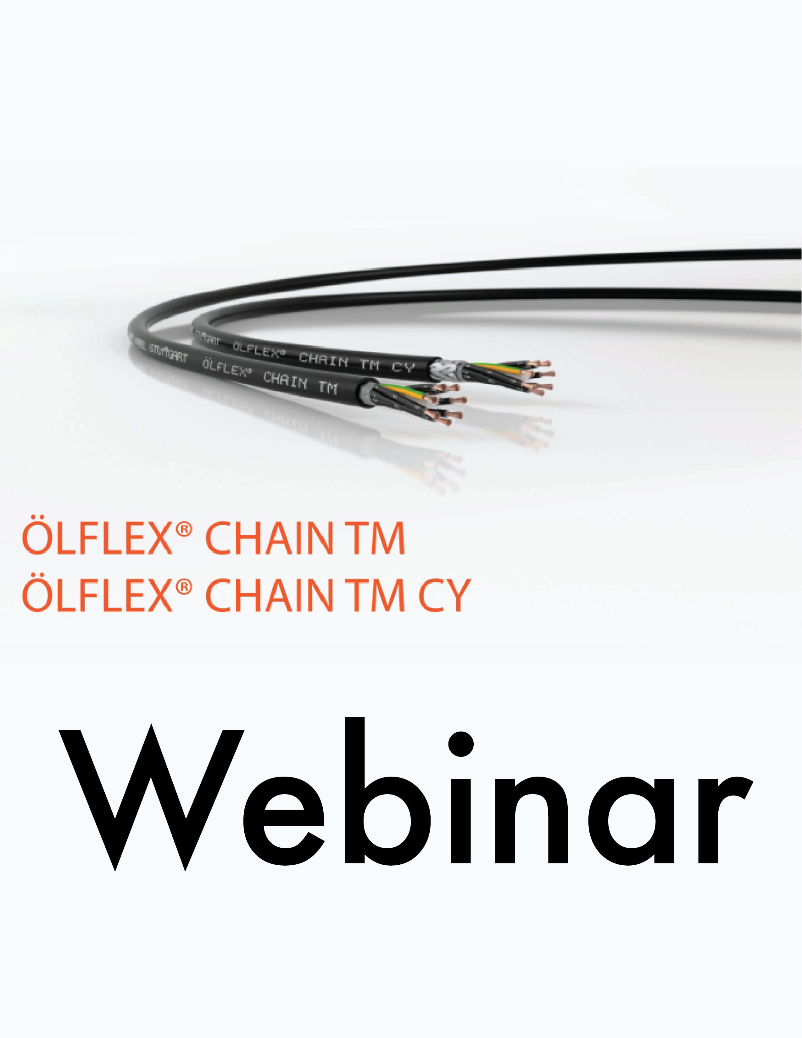 olflex-chain