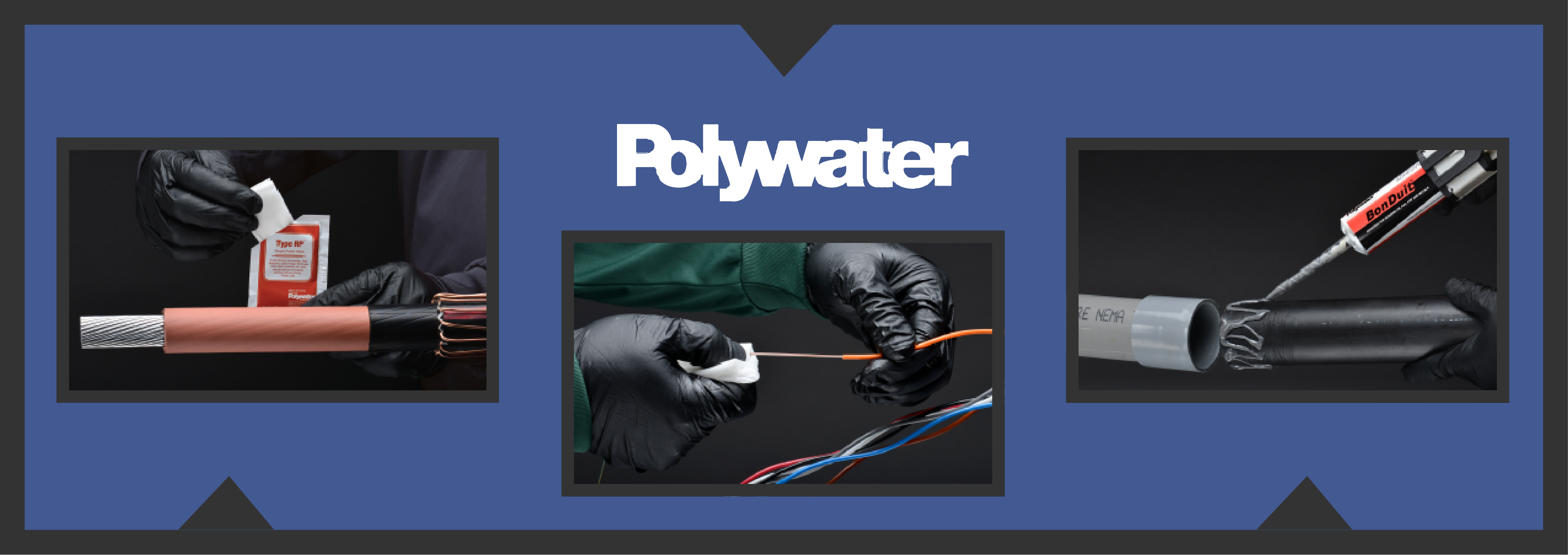 polywater-header