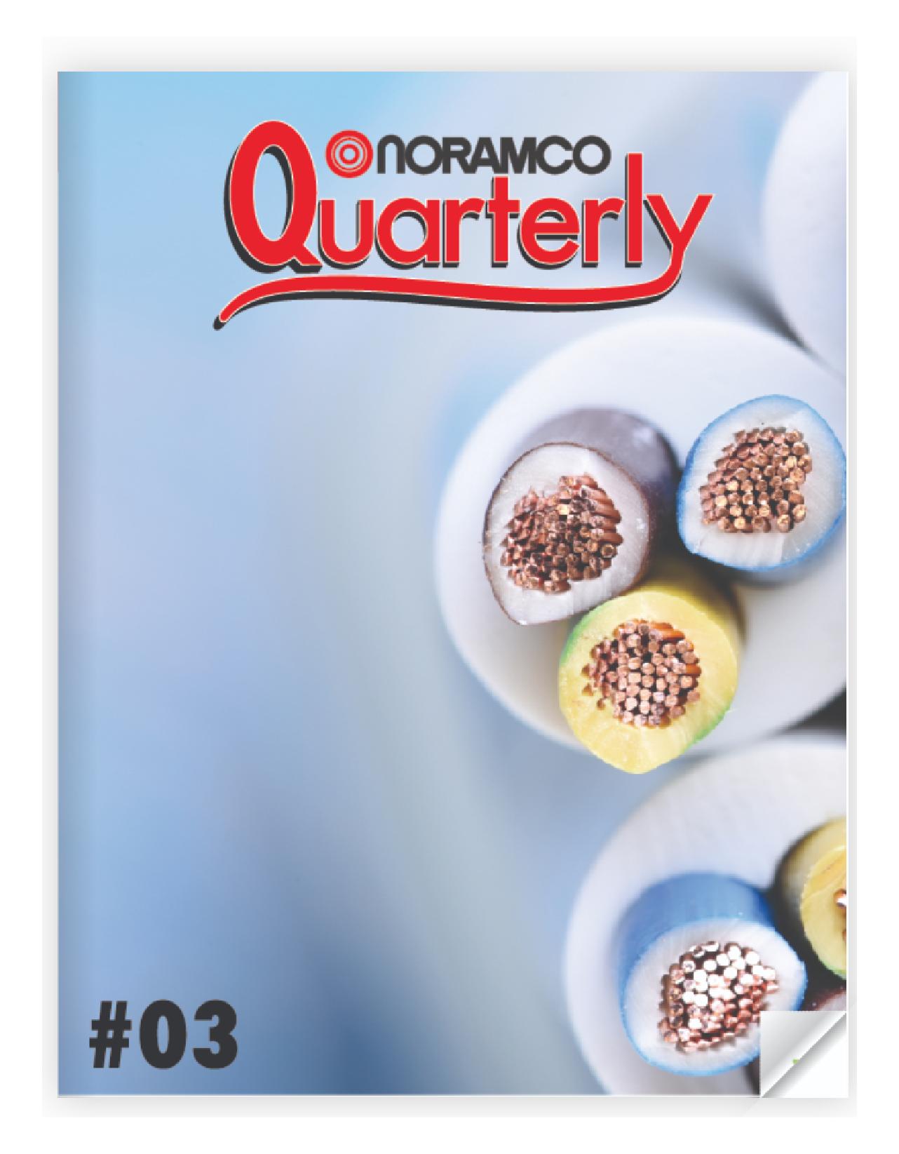 noramco-quarterly