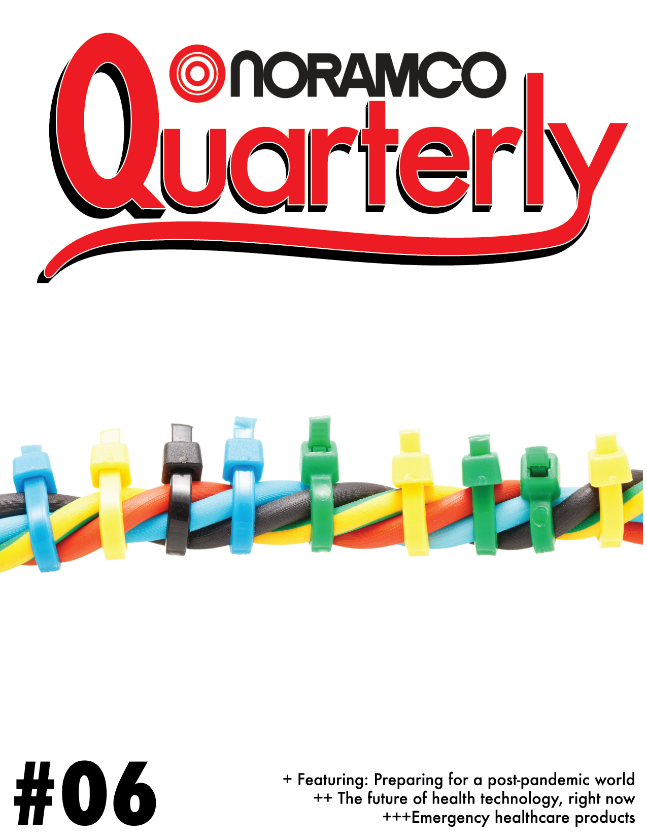noramco-quarterly