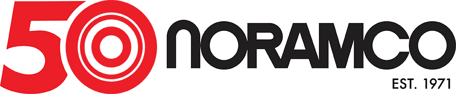Noramco Wire and Cable Logo